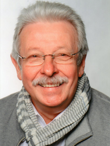 Fredi Grün