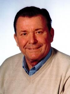 Dieter Estermann